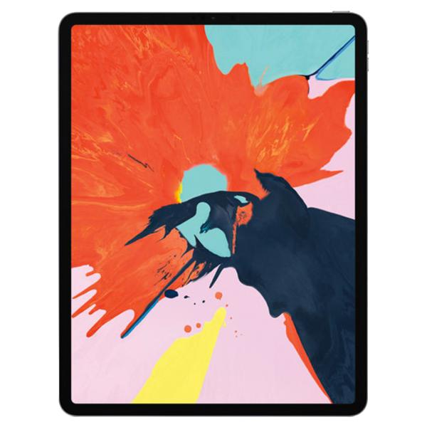 iPad Pro 3rd Gen Repair