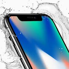 iPhone XS/XS Max, 11 Pro Water Damage