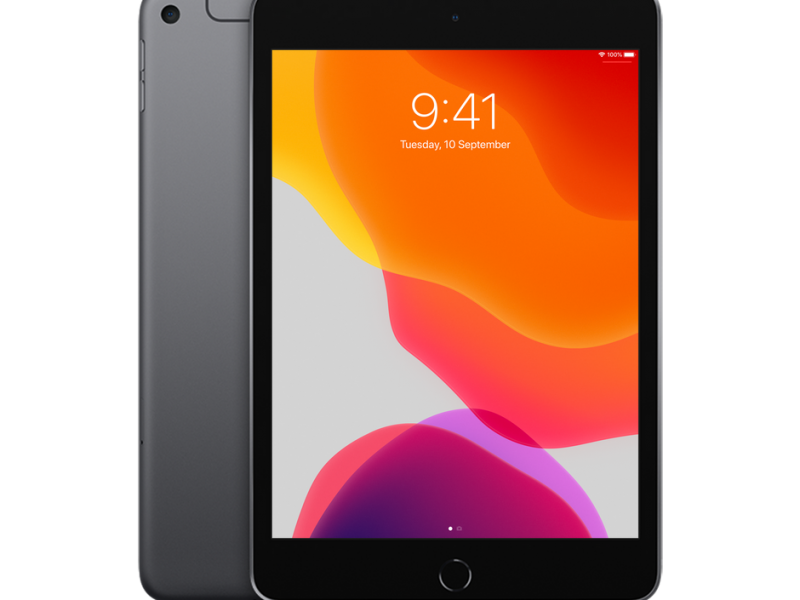 Where To Get Professionally iPad Screen / Replacement in Brisbane, Paddington