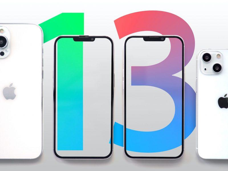 Cost Effective iPhone 13 Pro max Repair in Australia
