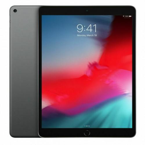 iPad Air 3 ( 2019 )